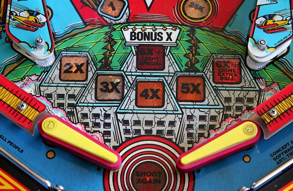 things-to-do-in-san-francisco-week-of-july-21-2014-al-pinball_600c390