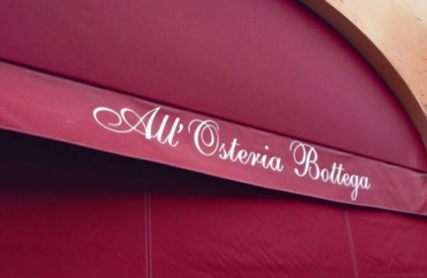 L'Osteria Bottega di Bologna, il ristorante che esalta la tradizione
