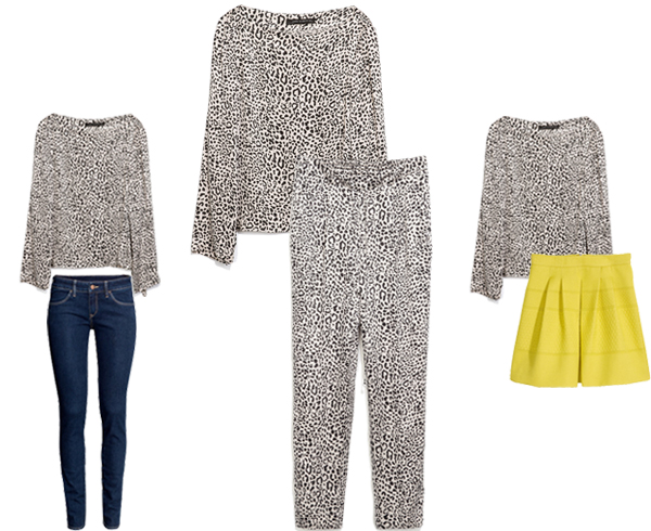four-ways-to-wear-all-over-prints_leopard_600c390