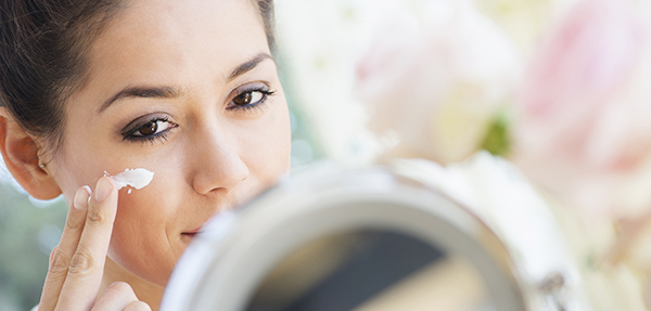 Skincare Buying Guide