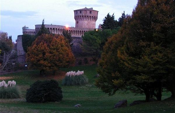Pasquetta a Firenze: cosa fare in città e nei dintorni