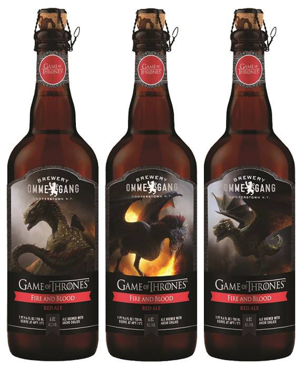 go-the-real-red-wedding-a-celebration-of-game-of-thrones-insane-cultural-reach_beer_600c734