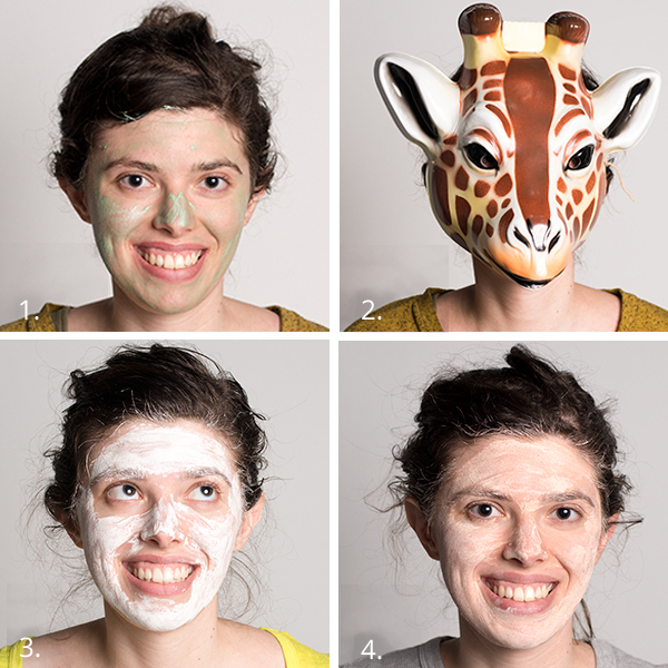 a-not-very-hard-face-mask-quiz_3_600c600