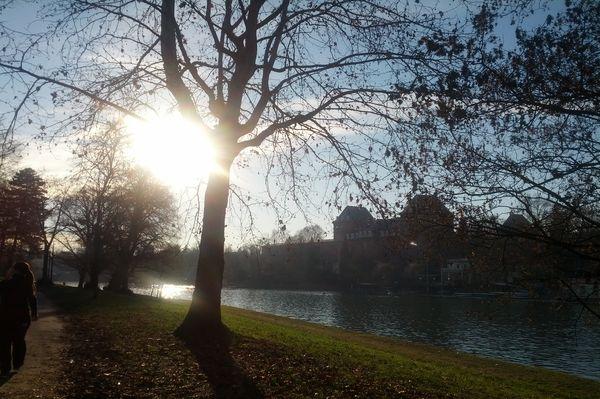 Parchi e spazi verdi a Torino: ecco i più belli della città