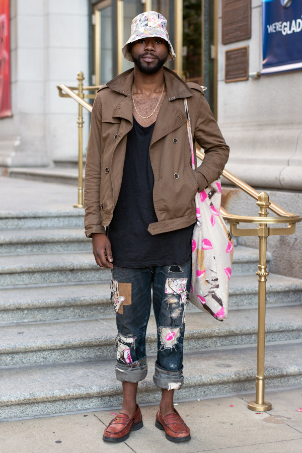 fashion-style-spotting-in-chicago_lyntuan_jones_600c900