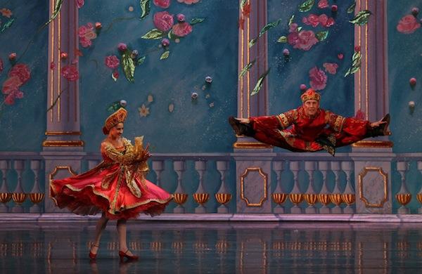ballet-etiquette-russian_600c390