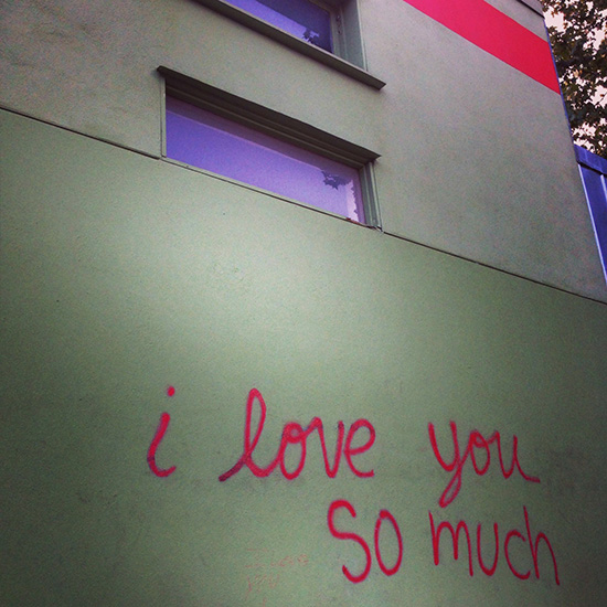 blogger_city_guide_austin_streetart_ily_550c550