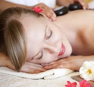 deal widget phoenix massage 329c305
