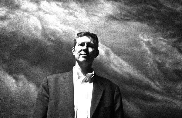 """Behind the Cover: Robbie Fulks Does Craig Johnson's """"Piney Mountains"""""""