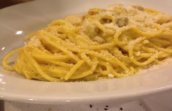 Felice a Testaccio a Roma: dove mangiare la cucina romana con i turisti
