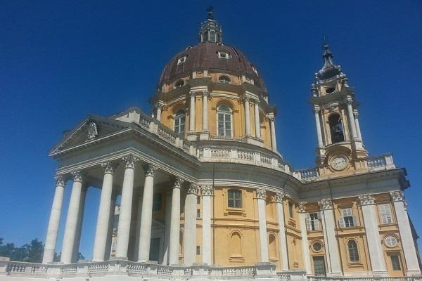 Torino con i bambini: cosa fare e cosa vedere