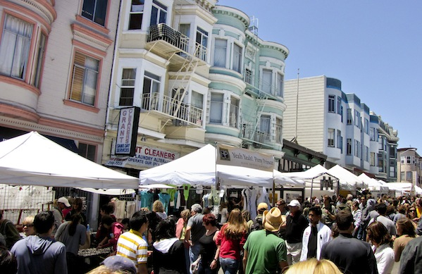 things-to-do-in-san-francisco-week-of-june-8-2014-north-beach-fest_600c390