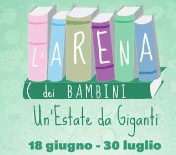 Arena Bari