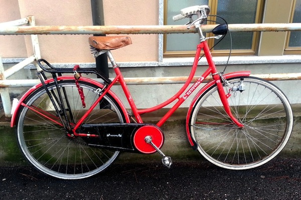 Itinerari in bicicletta per scoprire Torino e dintorni