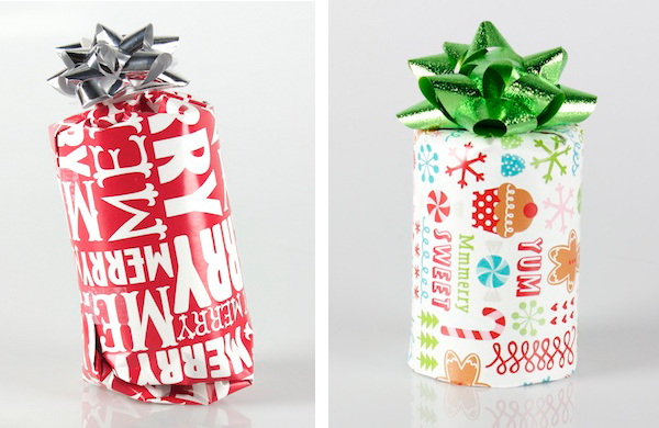 gift-bags-are-for-the-weak_candle2_600c390