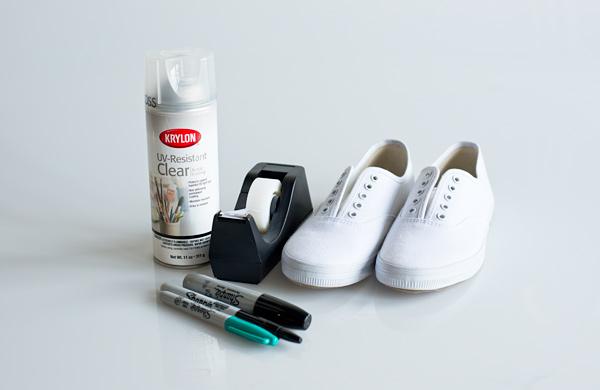 DIY-Crafty-Ways-to-Revamp-Old-Shoes_sneakerssupplies_600c390