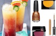 summer cocktails inspire these colorful makeup looks thumb 116c75