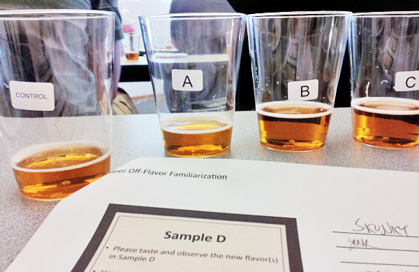 How to Become a Certified Cicerone: Part 2
