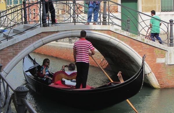Pasqua e Pasquetta a Venezia e dintorni: 5 proposte diverse