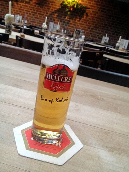 Hellers Köln