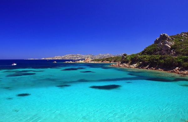 Le spiagge più belle della Sardegna per una vacanza indimenticabile