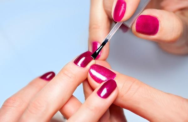 Nails e co