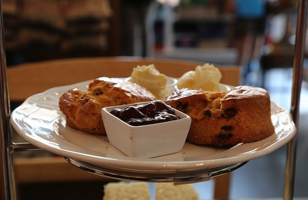 sweets-for-your-sweetheart-and-marmite-for-your-frenemy_scones_600c390