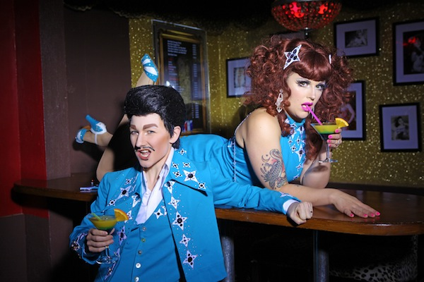guide-to-drinking-like-a-drag-queen_kittennlou_600c400