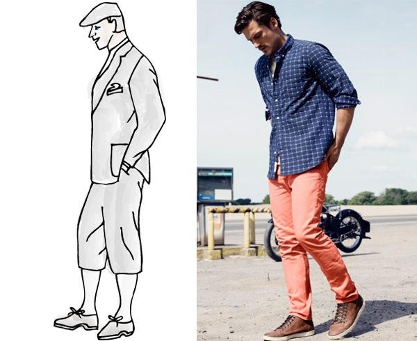 fashion-history-menswear-through-the-generations_casual_600c490