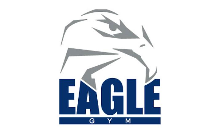 Eagle Gym
