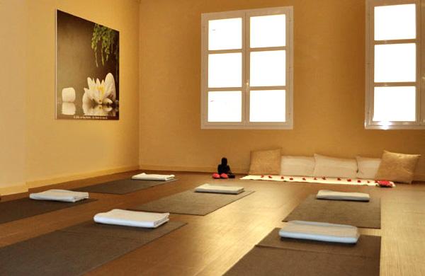 Los mejores centros wellness de Zaragoza