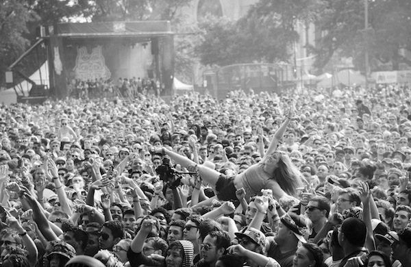 The-Best-of-Pitchfork-Music-Festival-2014-Crowd_600c390