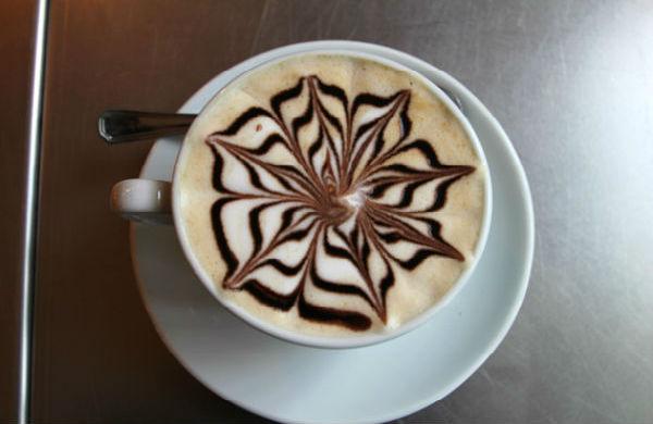 Coogee Espresso : le meilleur café de Marseille