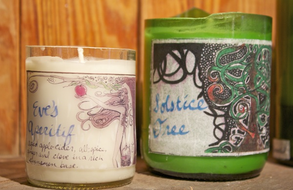peterson-garden-projects-holiday-market-isnt-just-for-green-thumbs_candle_600c390
