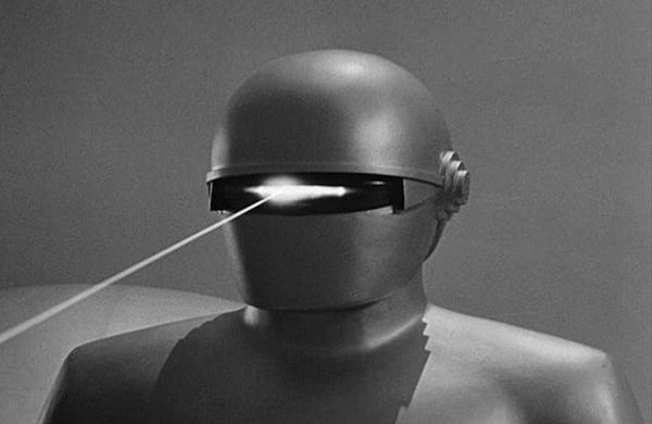 five-fictional-robots-speak-their-minds-about-gary-numan_gort_600c390