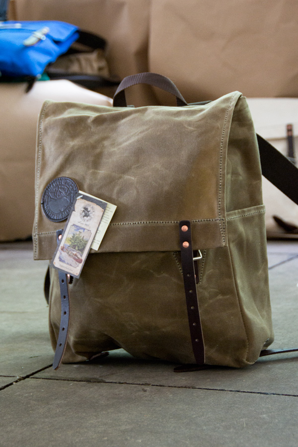 Five-Finds--American-Made-Menswear-at-the-Northern-Grade-Pop-Up-Market_backpack_600c900