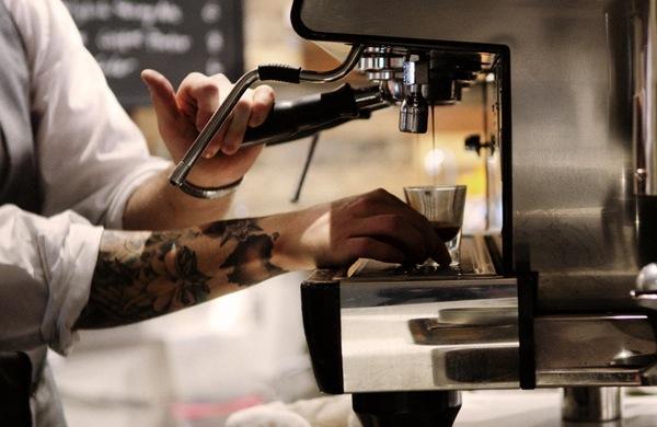 destination-coffee-shops-in-the-bustling-atlanta-scene_condesa_600c390