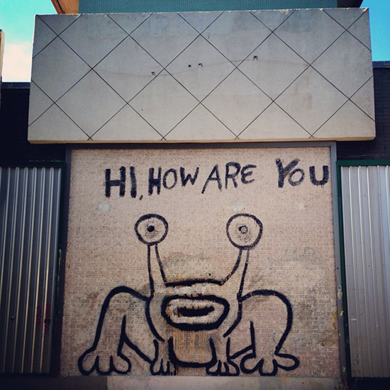 blogger_city_guide_austin_streetart_hi_550c550