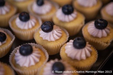 Cupcake Nenalicious