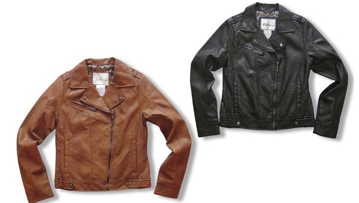 deal widget motojacket 731c414