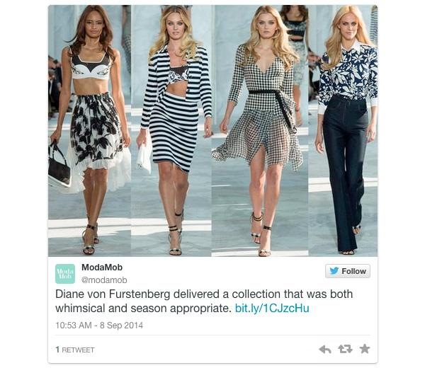 favin-fashion-week-spring-2014_dvf1_600c520