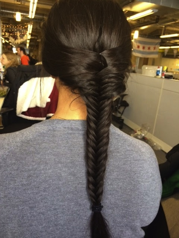 six-braids-that-scream-spring_fish_600c800