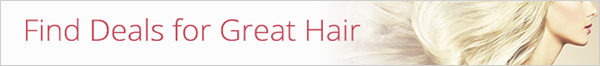 haircare-deals-banner_600c66