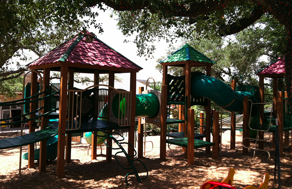 blogger_city_guide_austin_parks_southpark_600c390