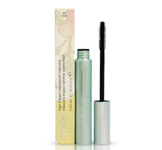 deal widget cliniquemascara 329c305