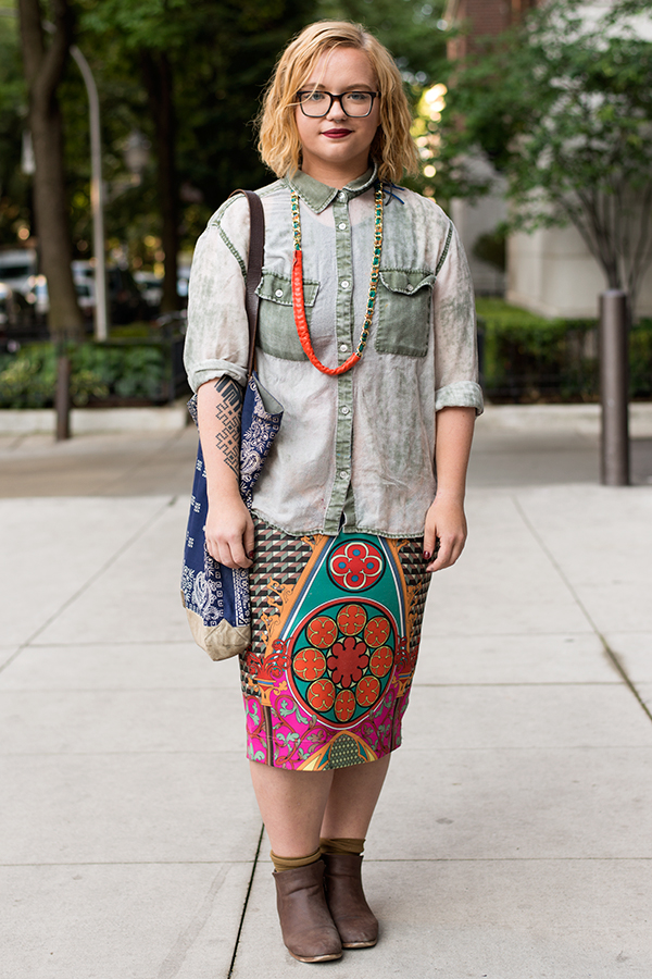 fashion-style-spotting-in-chicago_ketija_ratniece_600c900