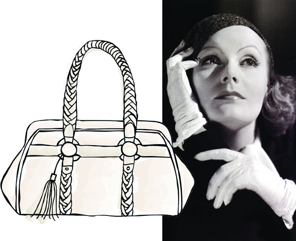 why-these-handbags-are-named-for-famous-women_garbo_600c490