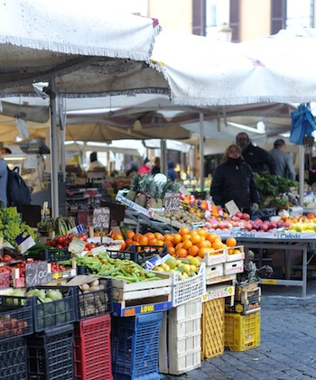 mercato_roma