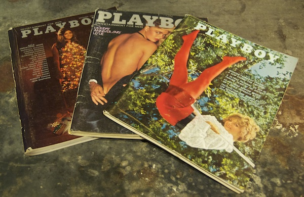 ill-take-two-vintage-playboys-and-a-motorcycle-please_playboy_600c390