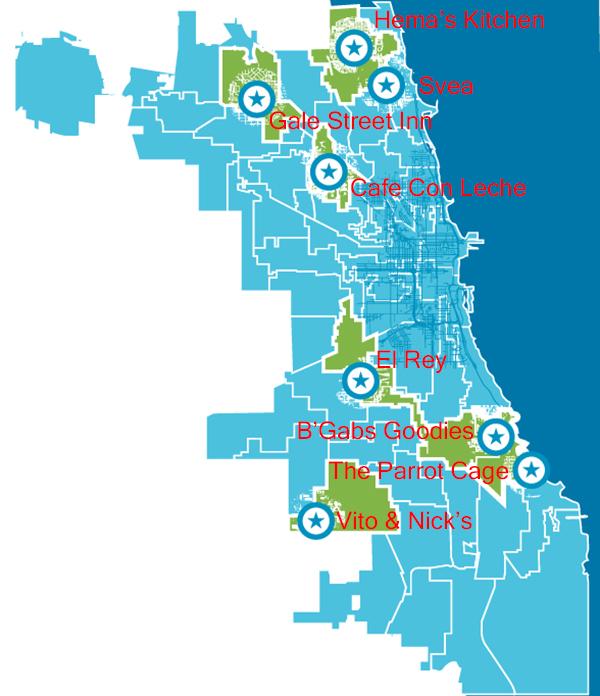 chicago-bracket-map_600c696